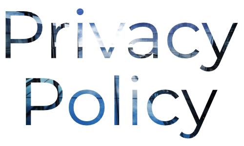 Privacy Policy Immagine