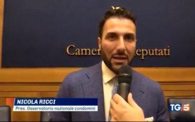 7-2-2019 – Presentazione Dati Catastrofali in Italia
