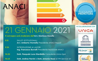 Le comunità energetiche in Italia e i bonus energetici